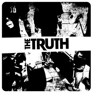 The Truth - untitled 7