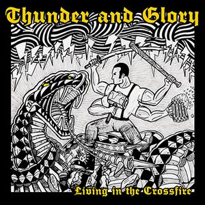 Thunder & Glory -
