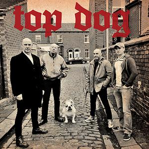 Top Dog -