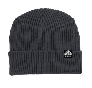 Glory Kid - Watch Cap Beanie