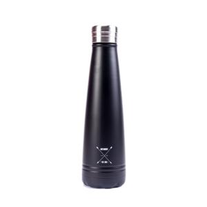 ArcTanGent Metal Bottle