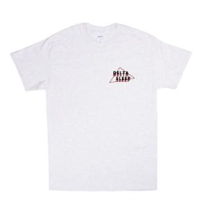 Mexico T-Shirt [Grey]