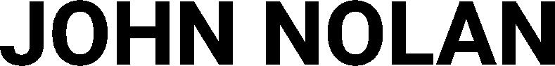 John Nolan Logo