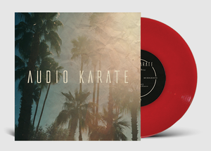 Audio Karate - 7
