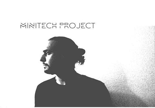 Minitech Project