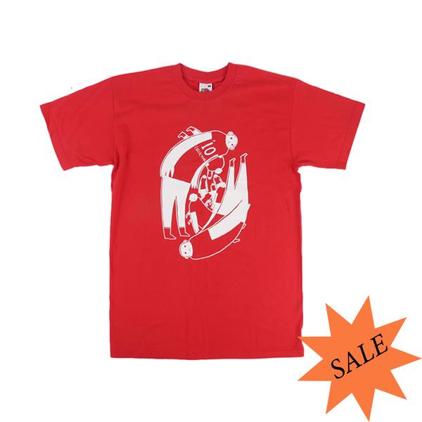 BSM '10 Collection Shirt