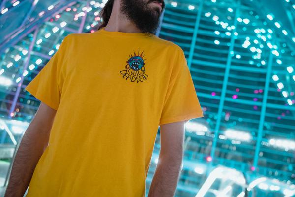 Benee's Shirt