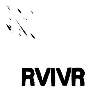 RVIVR - S/T LP
