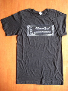 ADVANCE BASE- Rhythm Box Shirt (Men's)