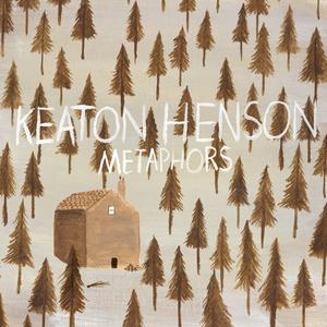 Keaton Henson -