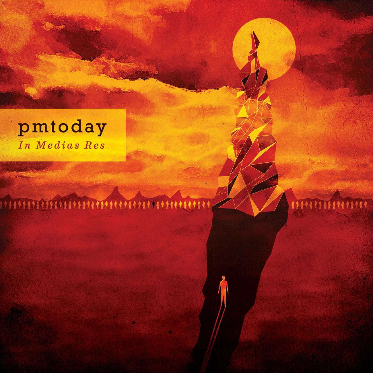 PMtoday - In Medias Res 12