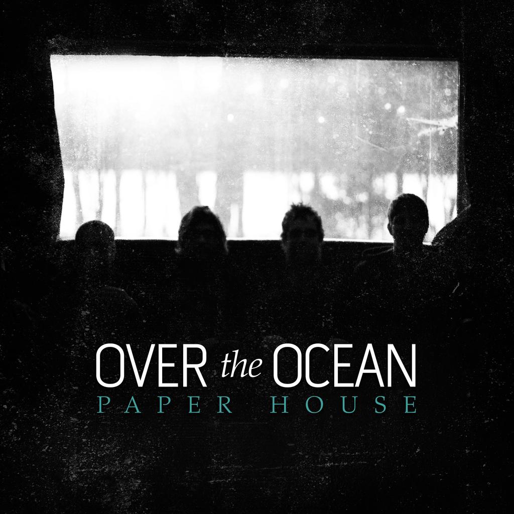 Over the Ocean -