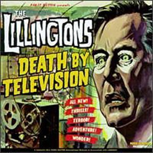 The Lillingtons - Discografía [Zippyshare]