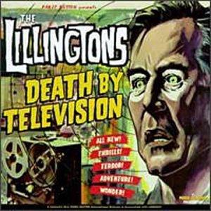 The Lillingtons - Discografía [Zippyshare]