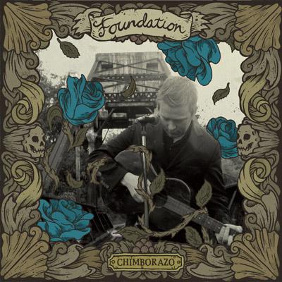Foundation - Chimborazo (Digital Only)