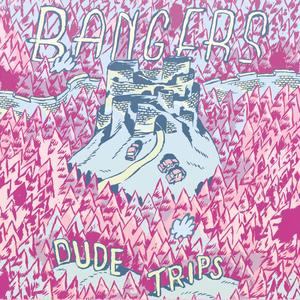 Bangers -