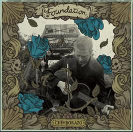 FOUNDATION - Chimborazo LP