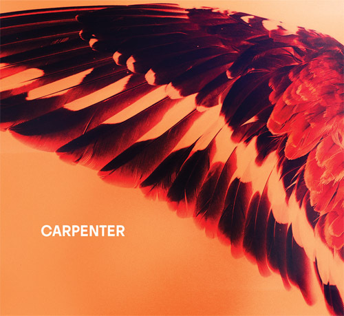Carpenter - Sea to Sky